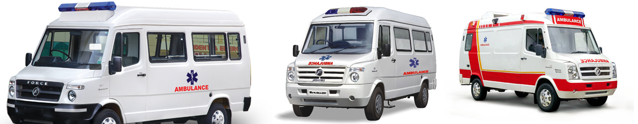 Ambulance services Hyderabad Secbad 12