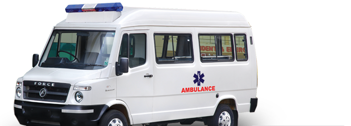 cropped-13092012010059_traveller_ambulance.png